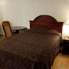Отель Pacific Lodge Tacoma США, Такома - отзывы, цены и фото номеров - забронировать отель Pacific Lodge Tacoma онлайн фото 5