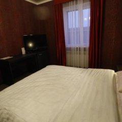 Гостиница Astana Spa Казахстан, Нур-Султан - 7 отзывов об отеле, цены и фото номеров - забронировать гостиницу Astana Spa онлайн комната для гостей фото 2