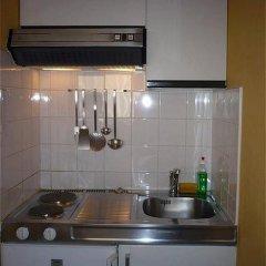 Отель Aparthotel Wellington Brussel Бельгия, Брюссель - отзывы, цены и фото номеров - забронировать отель Aparthotel Wellington Brussel онлайн фото 3