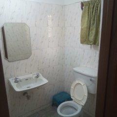 Отель Zito Guest Inn ванная фото 2