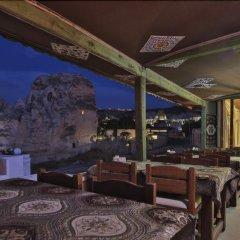 Goreme House Турция, Гёреме - отзывы, цены и фото номеров - забронировать отель Goreme House онлайн фото 16