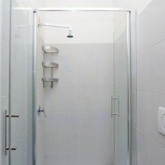 Отель Dandi Domus ванная