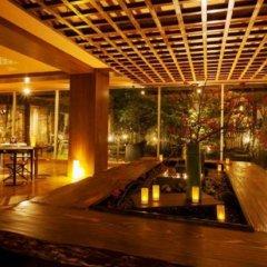 Отель Yumeoi-so Япония, Минамиогуни - отзывы, цены и фото номеров - забронировать отель Yumeoi-so онлайн питание