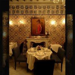La Villa Bleue in Tunis, Tunisia from 173$, photos, reviews - zenhotels.com meals photo 3