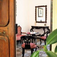 Отель Chez Moi Лечче фото 20