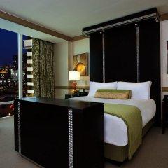 Отель The Mirage США, Лас-Вегас - 10 отзывов об отеле, цены и фото номеров - забронировать отель The Mirage онлайн удобства в номере