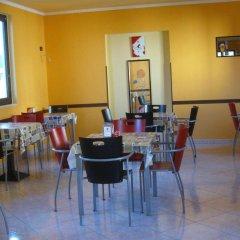 Hotel Galata питание фото 2