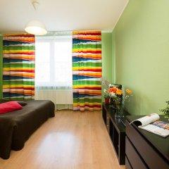Апартаменты Apartment Etazhy Sheynkmana Kuybysheva Екатеринбург питание