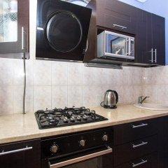 Гостиница Apart Lux на Стромынке в Москве 6 отзывов об отеле, цены и фото номеров - забронировать гостиницу Apart Lux на Стромынке онлайн Москва