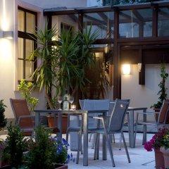 Hotel Lucia фото 2