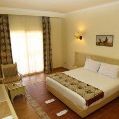 Отель Sentido Mamlouk Palace Resort комната для гостей фото 2