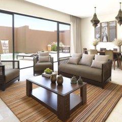 Отель Anantara Al Jabal Al Akhdar Resort Оман, Низва - отзывы, цены и фото номеров - забронировать отель Anantara Al Jabal Al Akhdar Resort онлайн интерьер отеля