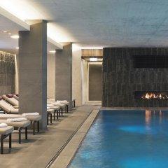 Отель ElisabethHotel Premium Private Retreat бассейн фото 2