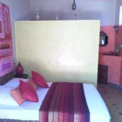 Отель Dar Pienatcha Марокко, Загора - отзывы, цены и фото номеров - забронировать отель Dar Pienatcha онлайн развлечения