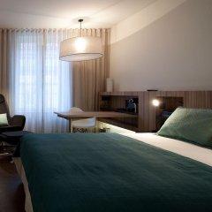 Inspira Santa Marta Hotel комната для гостей фото 4