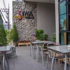 Отель Siwa House фото 3