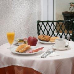 Отель Los Olivos Испания, Аркос -де-ла-Фронтера - отзывы, цены и фото номеров - забронировать отель Los Olivos онлайн в номере фото 2