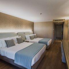 Отель Enotel Lido Madeira - Все включено Португалия, Фуншал - 1 отзыв об отеле, цены и фото номеров - забронировать отель Enotel Lido Madeira - Все включено онлайн фото 4
