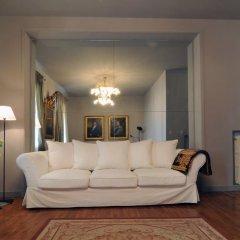 Отель Gio & Gio Venice Bed & Breakfast комната для гостей фото 3