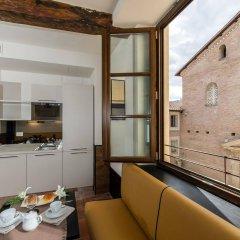 Отель Relais Santa Maria Maggiore Италия, Рим - 1 отзыв об отеле, цены и фото номеров - забронировать отель Relais Santa Maria Maggiore онлайн в номере