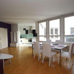 Отель Boutique Apartments Leipzig II Германия, Лейпциг - отзывы, цены и фото номеров - забронировать отель Boutique Apartments Leipzig II онлайн детские мероприятия