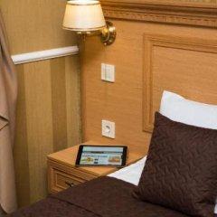 Гостиница Дворянский Украина, Днепр - отзывы, цены и фото номеров - забронировать гостиницу Дворянский онлайн фото 3