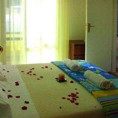 Hotel Sabrina Nord Римини спа