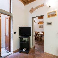 Отель Flospirit - Boccaccio удобства в номере фото 2