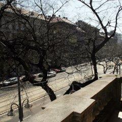 Отель Jozsef Korut Apartment Венгрия, Будапешт - отзывы, цены и фото номеров - забронировать отель Jozsef Korut Apartment онлайн фото 13