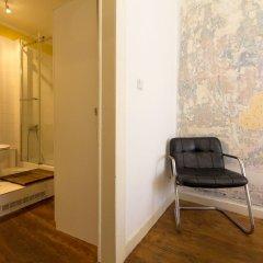 Отель Principe Real III by Homing удобства в номере