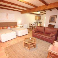Отель Quinta do Pântano фото 23