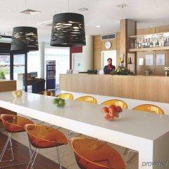 Green Park Hotel Vilnius Вильнюс гостиничный бар