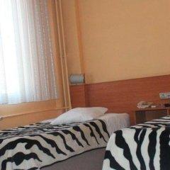 Cenedag Турция, Измит - отзывы, цены и фото номеров - забронировать отель Cenedag онлайн сейф в номере