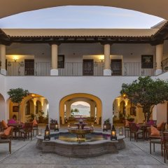 Отель Zoëtry Casa del Mar - Все включено фото 4