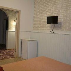 Мини-Отель Митинская 52 удобства в номере фото 2