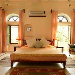 Hotel Diggi Palace комната для гостей фото 5