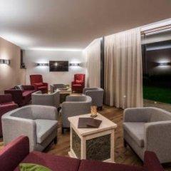 Отель Eden am Reschensee Италия, Горнолыжный курорт Ортлер - отзывы, цены и фото номеров - забронировать отель Eden am Reschensee онлайн развлечения