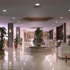 Fiesta Hotel Tanit - All Inclusive фото 2