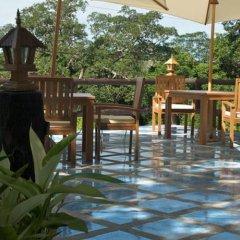 Отель Koh Tao Seaview Resort Таиланд, Остров Тау - отзывы, цены и фото номеров - забронировать отель Koh Tao Seaview Resort онлайн фото 4