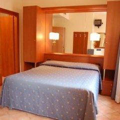 Hotel Criss комната для гостей фото 4