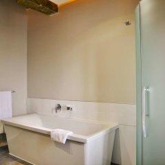 Reef Hotel ванная