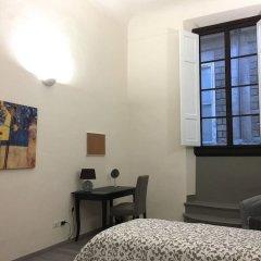 Отель Porta Rossa комната для гостей фото 2