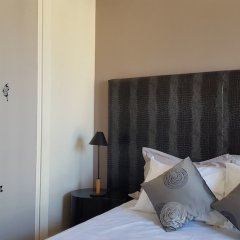 Апартаменты Magnifique Studio à 300 mètres de la Mer комната для гостей фото 2