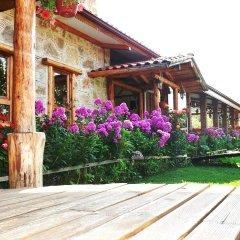 Mogla Tashan Hotel Турция, Атакой - отзывы, цены и фото номеров - забронировать отель Mogla Tashan Hotel онлайн фото 7