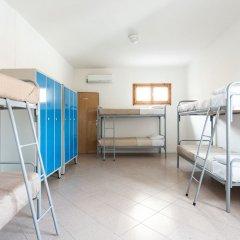 Отель Shaka Италия, Римини - отзывы, цены и фото номеров - забронировать отель Shaka онлайн комната для гостей фото 4