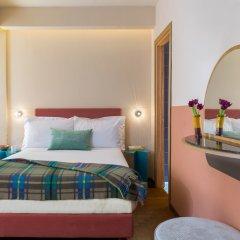 Отель Condominio Monti комната для гостей фото 5