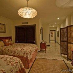 Отель Aquamarina Luxury Residences комната для гостей фото 5