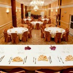 Hotel Costa Blanca Resort Рохалес фото 8