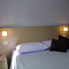 Отель Residence Margherita Италия, Римини - 1 отзыв об отеле, цены и фото номеров - забронировать отель Residence Margherita онлайн удобства в номере