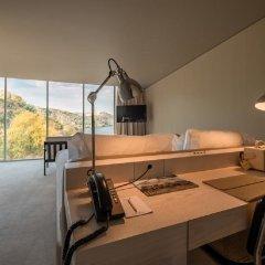 Douro41 Hotel & Spa Кастело-де-Пайва удобства в номере фото 2
